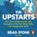 Brad Stone - The Upstarts
