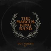 The Marcus King Band - This Ol' Cowboy