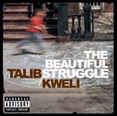 Talib Kweli - I Try featuring Mary J. BligeTalib KweliI Try featuring Mary J. BligeI Try - EP