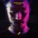In the End (feat. Aviella) - Taska Black