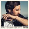 Max Giesinger - Die Reise Grafik