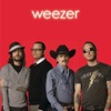 Weezer Red Album Deluxe Version