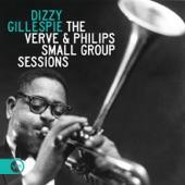 Dizzy Gillespie - For The Gypsies