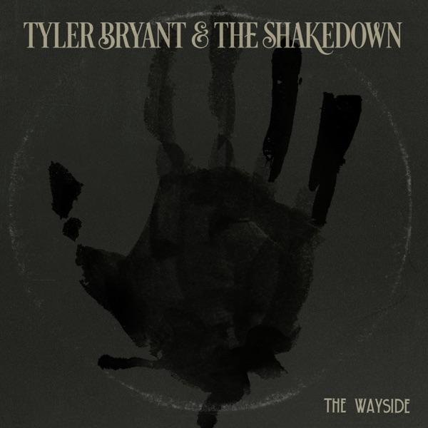 The Wayside - EP