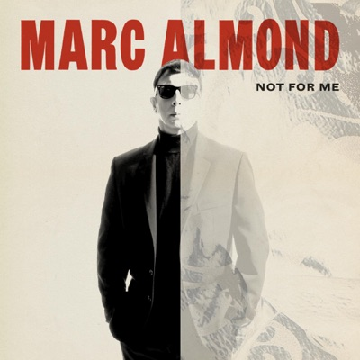 Not for Me - Single - Marc Almond