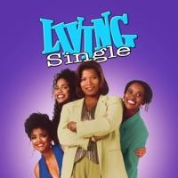 Télécharger Living Single: The Complete Series Episode 114