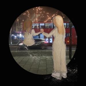 Hibernate - Single