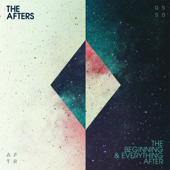 Well Done - The Afters
