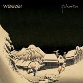 Weezer - Pink Triangle