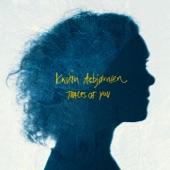 Kristin Asbjørnsen - Promise