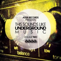 This Sounds Like Underground Music, Vol. 2