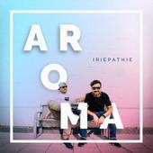 Aroma - EP