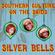 Silver Bells - Southern Culture On the Skids