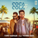 Coca Cola Tu (feat. Young Desi) - Tony Kakkar