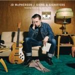 JD McPherson - North Side Gal