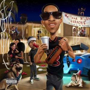 Ludacris - Helluva Night