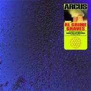 Arcus - RL Grime & graves