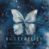 Butterflies (Piano Sonata)