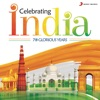 Celebrating India (70 Glorious Years)