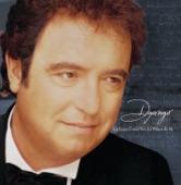 Dyango - Ese hombre R