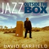 Jazz - Outside the Box