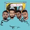 Aathalu Aathalu feat Kadum Kural Q Daniel Yogathas Jerone b Single