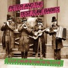 Crap Californian Punk Band - Single, Peter & The Test Tube Babies