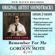 Remember for Me (Original Performance Track with Background Vocals) - Gordon Mote