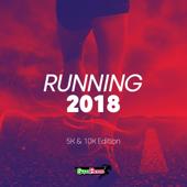Running 2018 (5K & 10K Edition)