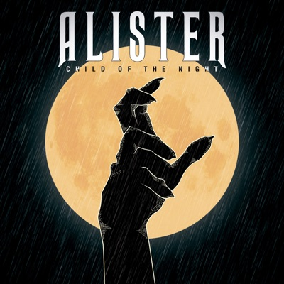 Child of the Night - Single - Alister