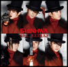 The Return - Shinhwa