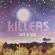 The Killers Human - The Killers