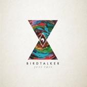 Birdtalker - Blue Healer