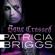 Patricia Briggs - Bone Crossed: Mercy Thompson, Book 4 (Unabridged)