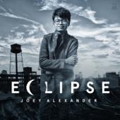 Eclipse-Joey Alexander