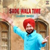 Sade Wala Time Single