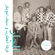 Nile Waves - The Scorpions & Saif Abu Bakr