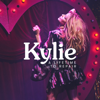 A Lifetime to Repair Edit - Kylie Minogue mp3