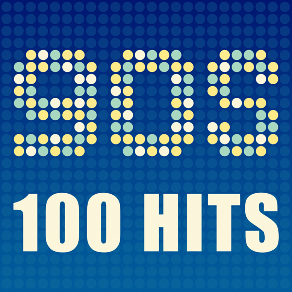 90s 100 Hits by Various Artists on Apple Music