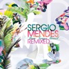 Magalenha (feat. Carlinhos Brown) [Moto Blanco Extended 2010 Remix]