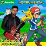 Pokémon Mega Medley: Gotta Catch