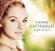 Yvonne Catterfeld - Glaub an mich - EP