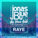 Download Lagu Jonas Blue - By Your Side (feat. RAYE) Mp3