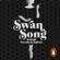 Kelleigh Greenberg-Jephcott - Swan Song