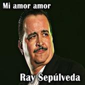 Mi Amor Amor - Ray Sepulveda