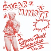 Sugar Minott - So We Dub It