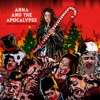 Anna and the Apocalypse - Official Soundtrack