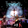 Tommy (Live at the Royal Albert Hall)