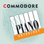 Commodore Piano Anthology