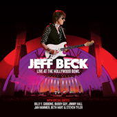 [Download] Rough Boy (feat. Billy Gibbons) [Live] MP3